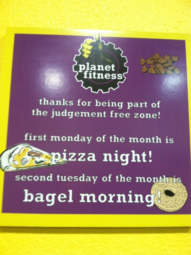 Planet Fitness Tanning Bed Weight Limit
